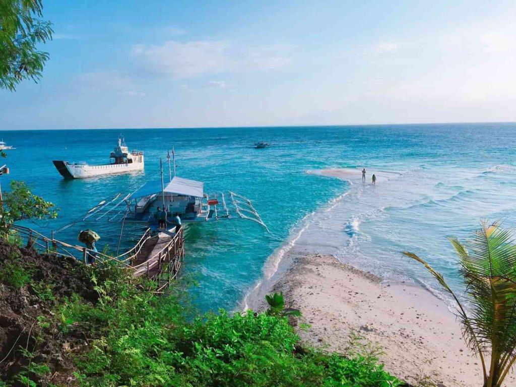 sebu-beach-min