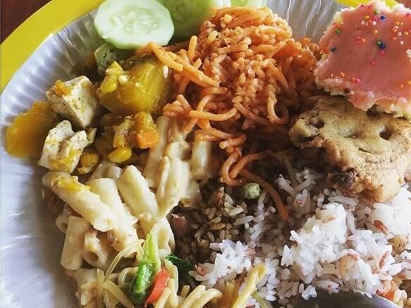 sebu-food