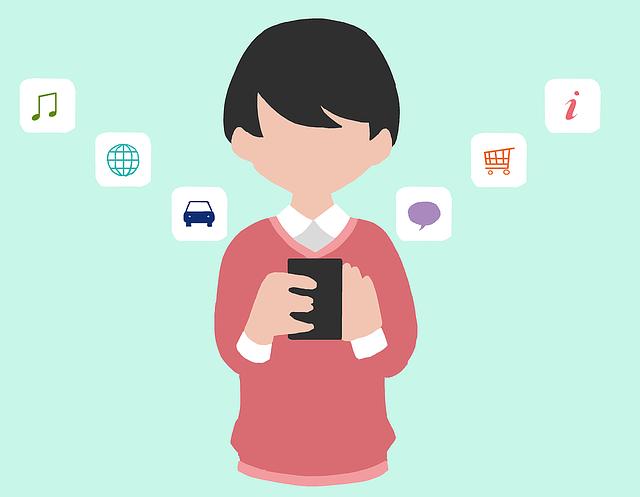 ER-app