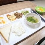 Breakfast(2)