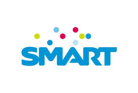 SMART(スマート)