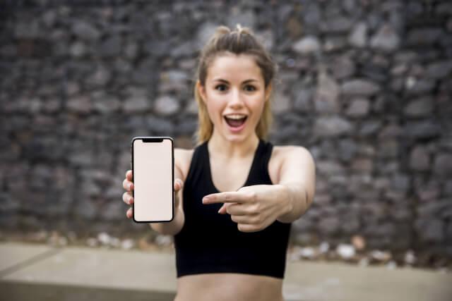 【フィリピンでスマホ】ポケットWiFiは無駄遣い!現地SIMカードで20倍節約!