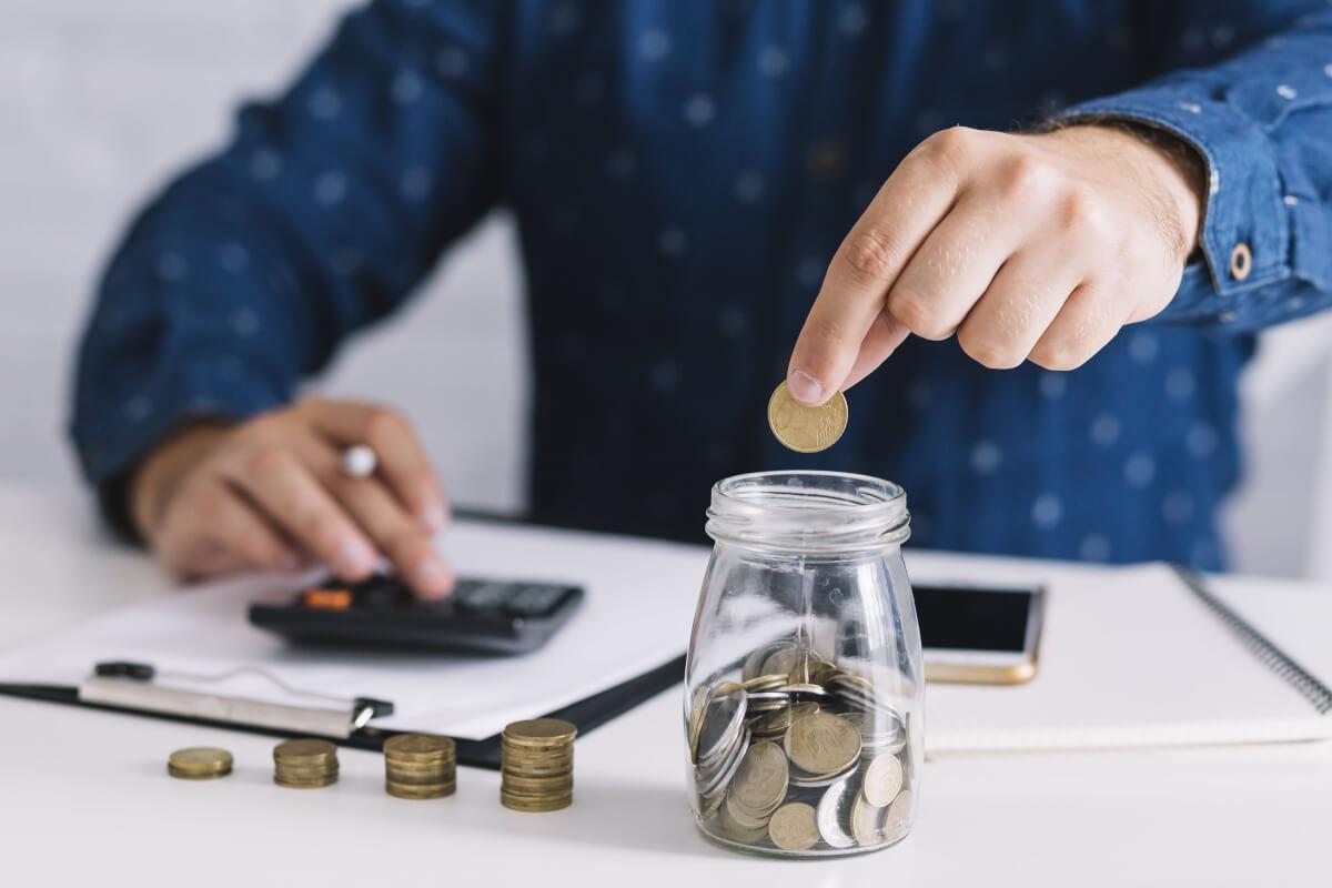 留学費用ってどうやったら節約できるの?
