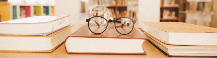 ⑥奨学金を探す