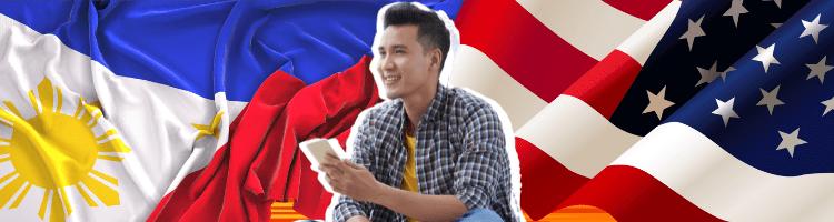 デメリット公開!それでもあなたはフィリピン留学を選ぶ?それとも欧米留学?