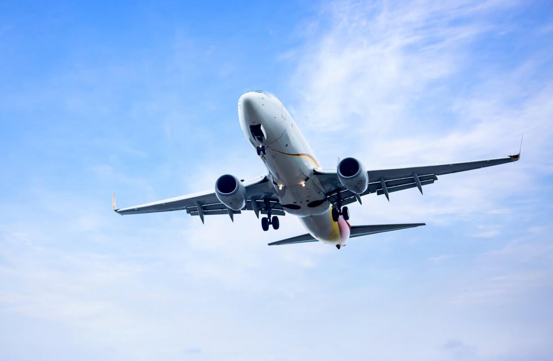 マニラ行きのフライト便はどうなる?渡航の可否を観察