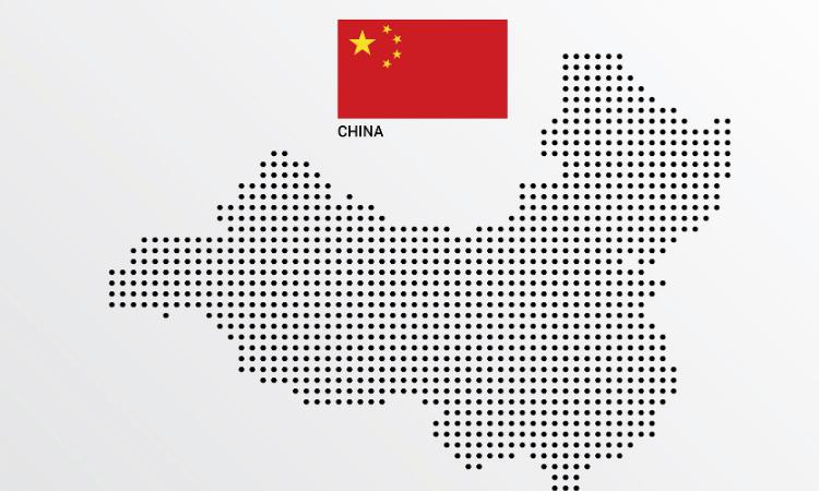 中国本土・香港・マカオからフィリピン入国が拒否されるケース