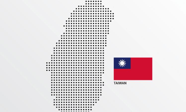 台湾からフィリピン入国が拒否されるケース