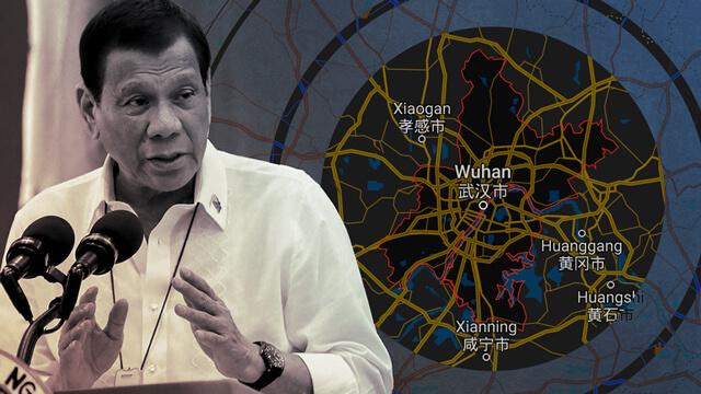 フィリピンで感染した人が1人も出ていない3つの理由