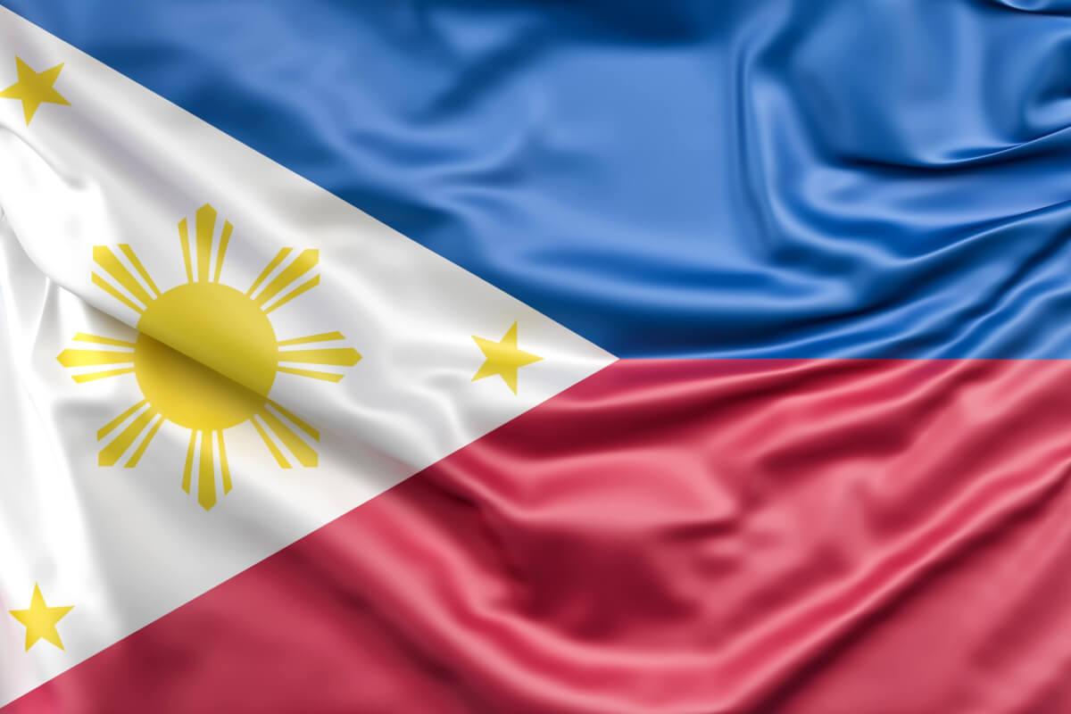 フィリピン全体の封鎖・規制情報