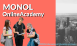 MONOLオンライン留学