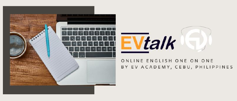 EV Academyのオンライン留学