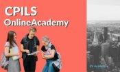 CPILSのオンライン留学