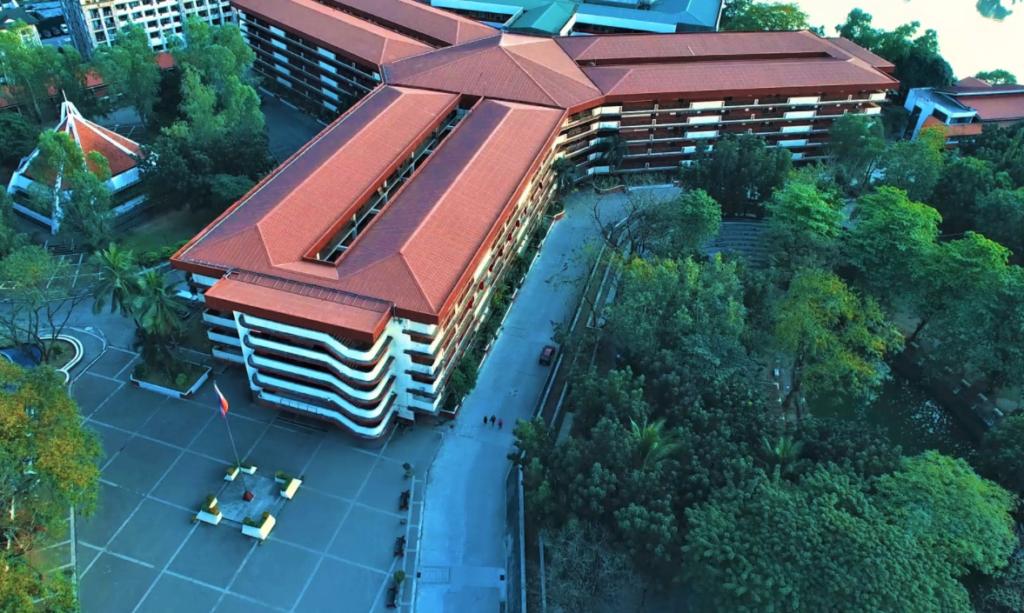 フィリピン工科大学