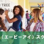 API TREE SCHOOL(エーピーアイツリースクール)の費用・口コミ・メリットデメリット