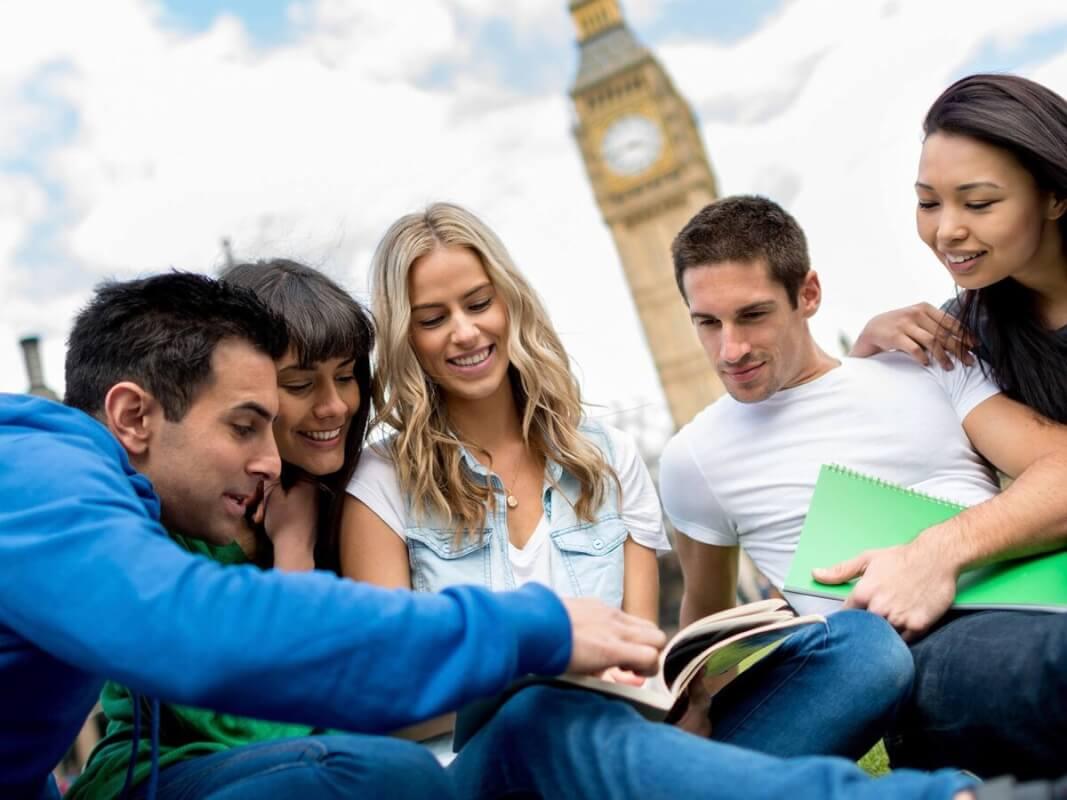 リアル海外留学に一番近い環境?MCEオンライン留学プログラム